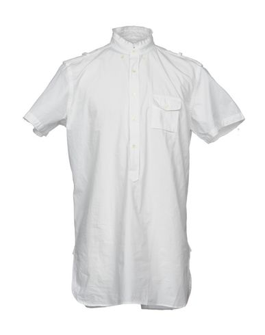 166d7befa0cc2 Camisa Lisa Lardini Hombre - Camisas Lisas Lardini en YOOX - 38688004