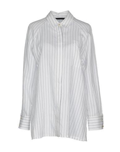 5ea0797d1 Les Copains Striped Shirt - Women Les Copains Striped Shirts online ...