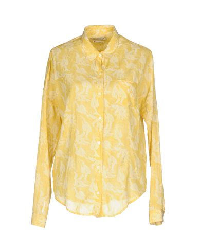 SCOTCH & SODA Hemden und Blusen mit Muster