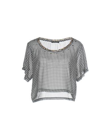 Lykke Blusa rabatt shopping online pfPvBVg