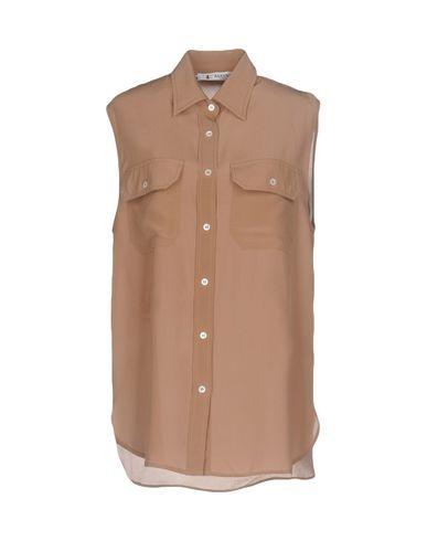 BARENA Hemden und Blusen aus Seide