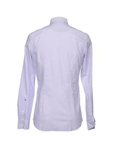 salg nye ankomst billig butikk Glanshirt Camisas Raya kdOc0
