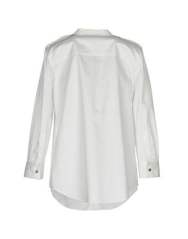 profesjonell billig online amazon billig pris Skjorter Og Bluser Glatt Isfjellet O66L8O