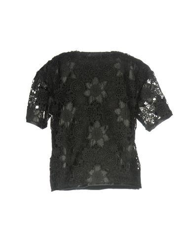 Mode Zum Verkauf Rabatt Hohe Qualität ERMANNO DI ERMANNO SCERVINO Bluse Wiki Verkauf Online 2HvIpAcRin