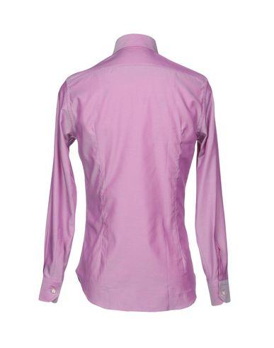 Eter Camisa Lisa billig pris engros salg leter etter utløp rabatt autentisk IZJJmHf