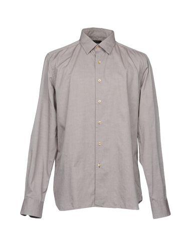 LIU •JO MAN Camisa lisa