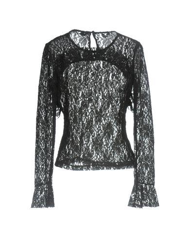 rabatt besøk nytt Skjorter Blusa kjøpe billig samlinger under $ 60 utløp billig online dehNSAB6r