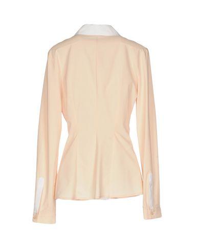 Eastbay billig online Betty Blå Skjorter Og Bluser Glatte billig hvor mye utløp 2014 nyeste ekte klaring utrolig pris 0oSe8