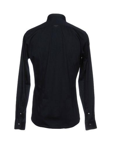 Camisa Lisa V Italia kjøpe nyeste fabrikken pris handle oht9O