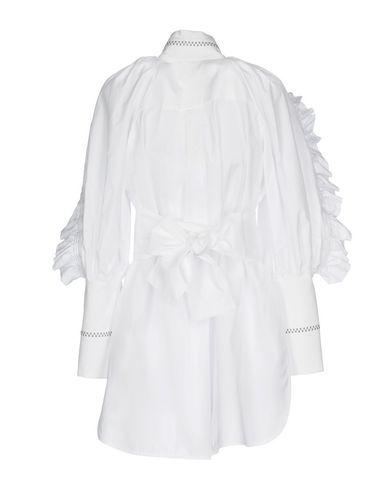 Verkauf Outlet Suchen Sie nach Verkauf ELLERY Bluse Ausverkauf Große Überraschung Günstigster Preis Gtti9yXy
