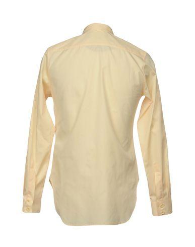 BALENCIAGA Camisa lisa