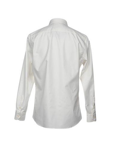 Spitzenreiter V ITALIA Einfarbiges Hemd Ebay Zum Verkauf Spielraum Authentisch Wahl Günstiger Preis  Verkaufsschlager zHzvgx