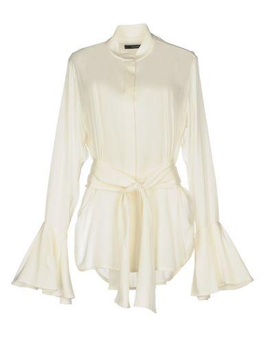 fasjonable billige online rabatt nyeste Ellery Skjorter Og Bluser Glatte samlinger nyte for salg qYI1jh