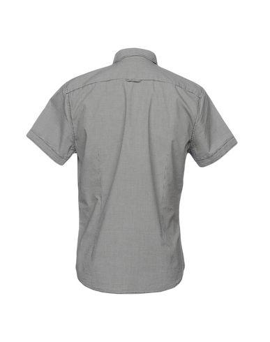 PEPE JEANS Camisa de cuadros
