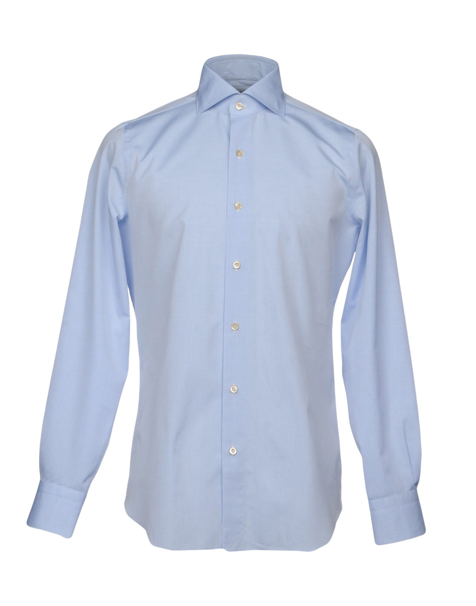 Camicia Tinta Unita Malo Uomo - Acquista online su