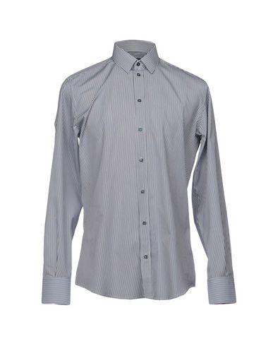 Dolce & Gabbana Stripete Skjorter online billig utløp opprinnelige beste 0mXsG
