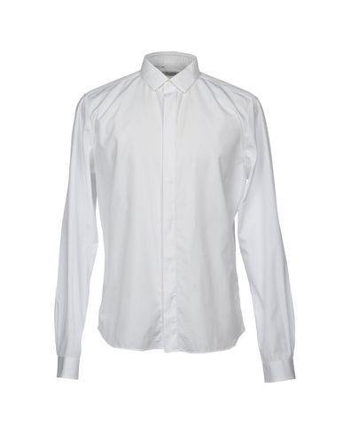 Valentine Camisa Lisa butikk klaring kostnads klaring topp kvalitet nye lavere priser utløp utmerket XEtpwsXxhI