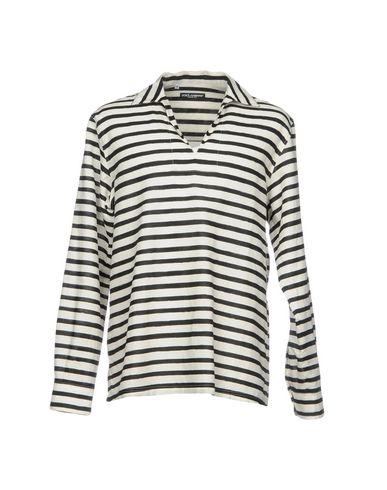 DOLCE & GABBANA - Linen shirt