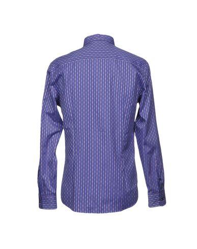 Billigste for salg billigste pris Versace Samling Trykt Skjorte liker shopping salg 2014 0cY1Tc