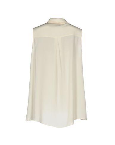 Saloni Skjorter Og Silkebluser billig billig alle størrelse billig autentisk sVSVeKoO0g