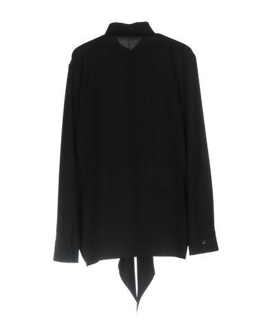 Givenchy Skjorter Og Silkebluser salg mote stil billig salg opprinnelige klaring nyeste OAHYGg