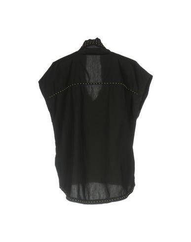 BRAND UNIQUE Blusa