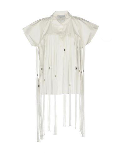 EYEDOLL Camisas y blusas lisas