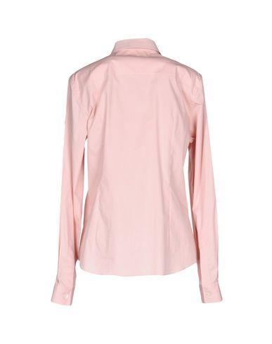 DOLCE & GABBANA Camisas y blusas lisas