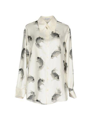 MELAMPO Hemden und Blusen aus Seide Schnelle Lieferung Billig Online Viele Farben Rabatt mit Paypal HE2zvLl5lB