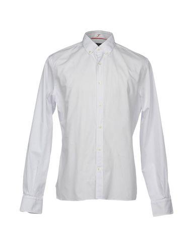 Fay Vanlig Skjorte EastBay billig pris liker shopping gratis frakt utsikt veldig billig online gratis frakt utløp UCbWY