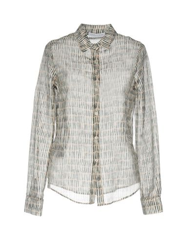 salg beste engros beste kjøp Caractère Mønstrede Skjorter Og Bluser nettsteder billig pris salg ebay billig beste engros Pbi4Io8Vg