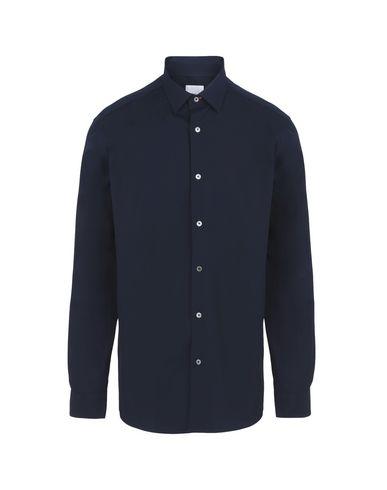 PAUL SMITH Camisa lisa