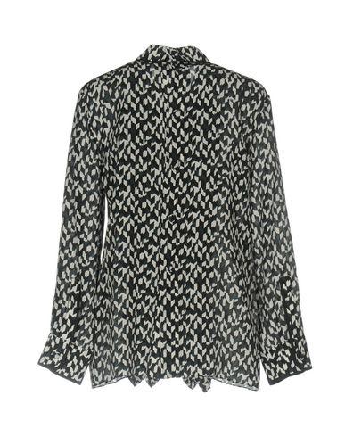 MARNI Camisas y blusas de seda