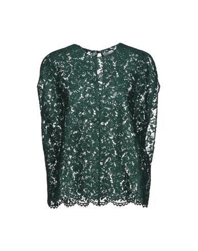 35fdaf0f5 cheap Valentino Blouse - Women Valentino Blouses online Women Clothing  Shirts e49Abc7I