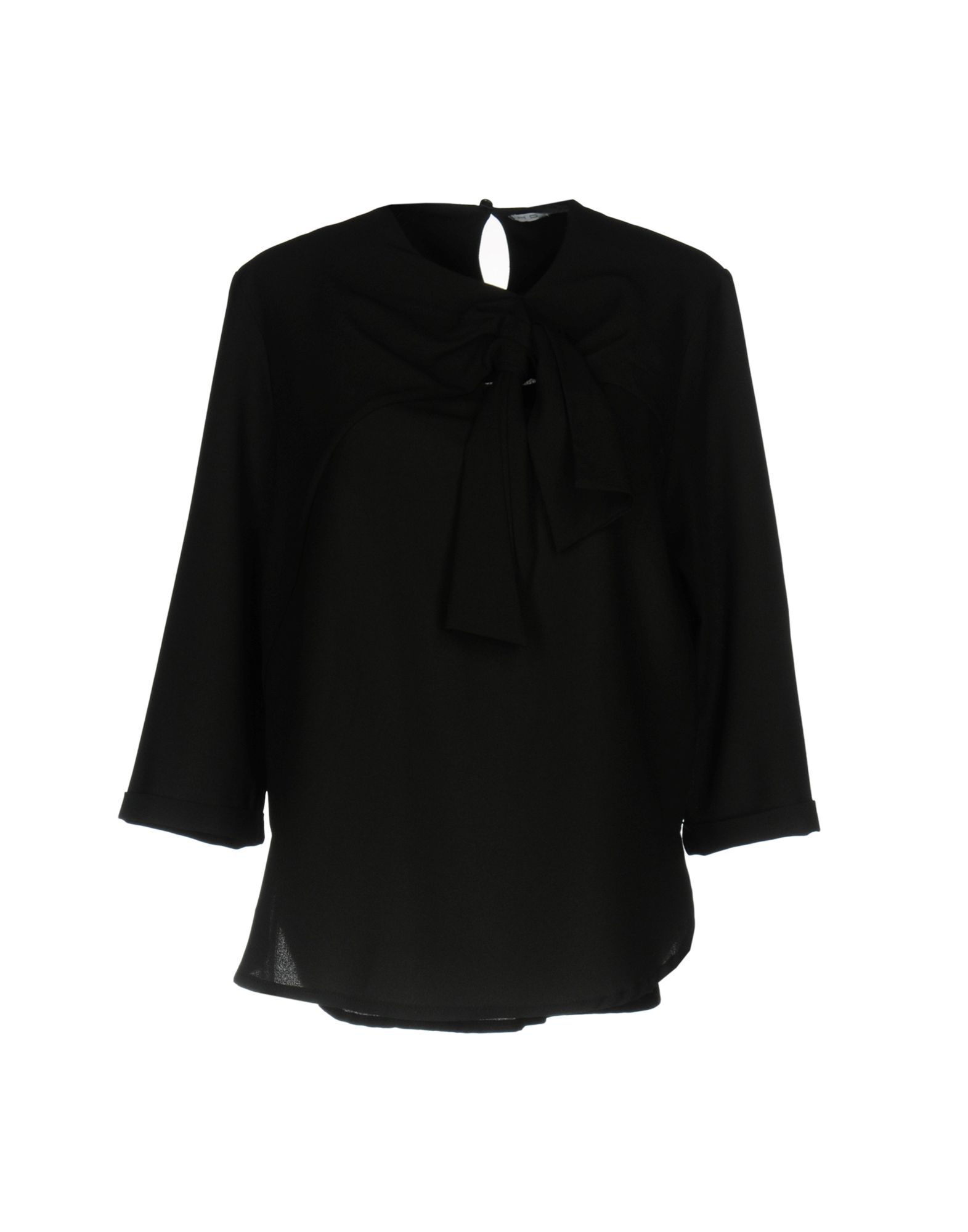 blusa Hope Collection donna - 38689698EE