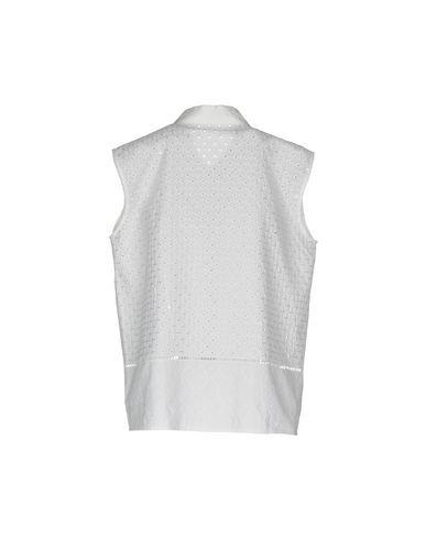 EQUIPMENT Hemden und Blusen aus Spitze Einkaufen St8wfEKf