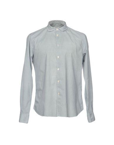 salg største leverandøren salg 2015 nye Officina Trykt Skjorte 36 under $ 60 Hele verden frakt GVH1bEKC3G