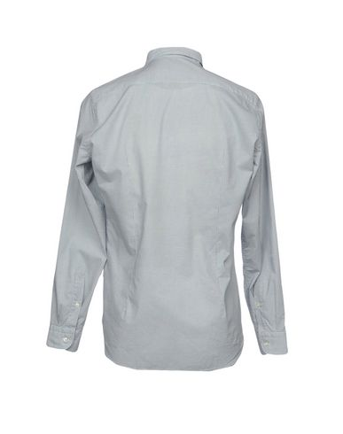 veldig billig online 2015 for salg Trykt Shirt 965 Gmf billig salg klassiker rSCVlDiN