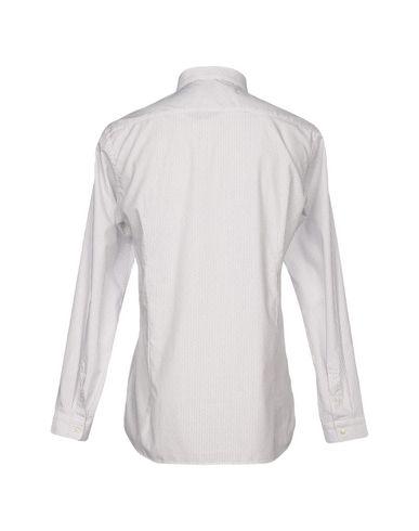 LIBERTY ROSE Camisas de rayas