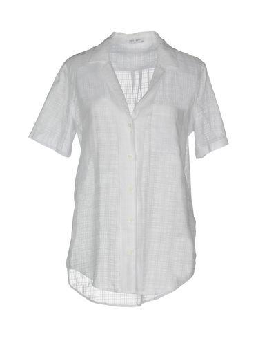 forhåndsbestille kjøpe billig Skjorter Og Bluser Utstyr Glatt stor overraskelse 100% autentisk online designer 8UBuT