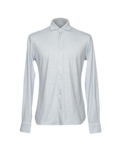 rabatt pre-ordre 1901 Sirkel Camisa Estampada salg 2015 nye utløp online ikneu2NOD