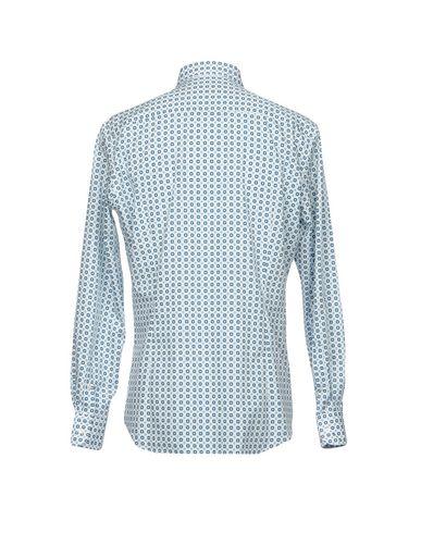 Die Billigsten LUCHINO CAMICIE Hemd mit Muster Mit Paypal Niedrigem Preis Footlocker Finish Zum Verkauf MjxelA3tO