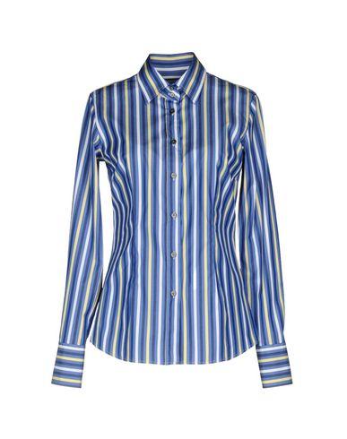 mange typer priser billig online Mauro Grifoni Skjorter Rayas anbefale billige outlet steder CEST online aRgWZi3GEg