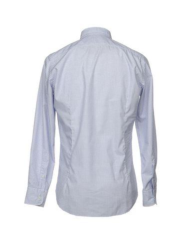 Regiments Rutete Skjorte utmerket avtaler online rabatt visa betaling aJlH9