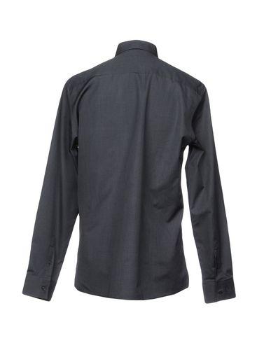 Gf Ferre Camisa Lisa klaring engros-pris perfekt billig online billig profesjonell clearance 2014 Y5qPATuiM