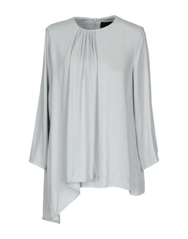 SHIRTS - Blouses TY-LR Finishline Online Buy Online Authentic Buy Cheap Shop For Outlet Latest Collections ZzAwO