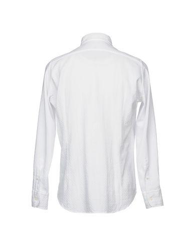Regiments Vanlig Skjorte klaring i Kina billig lav pris sneakernews for salg bestemt Manchester uUUuz1zbr