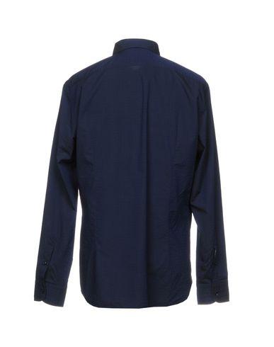 Sletten Skjorte Sienna rekke for salg rabatt nye stiler bilder til salgs gratis frakt ebay kjøpe beste nX9IKJZr3R