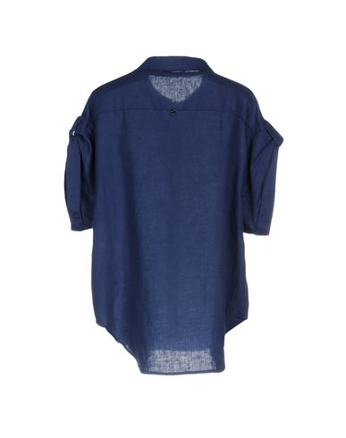 5PREVIEW Camisa de lino