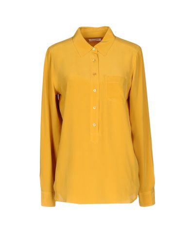 Utstyr Silke Skjorter Og Bluser samlinger billig pris utløp billig pris rabatter på nettet billig ekte L6K70590N